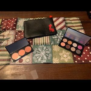 Betty Boop Makeup Bundle